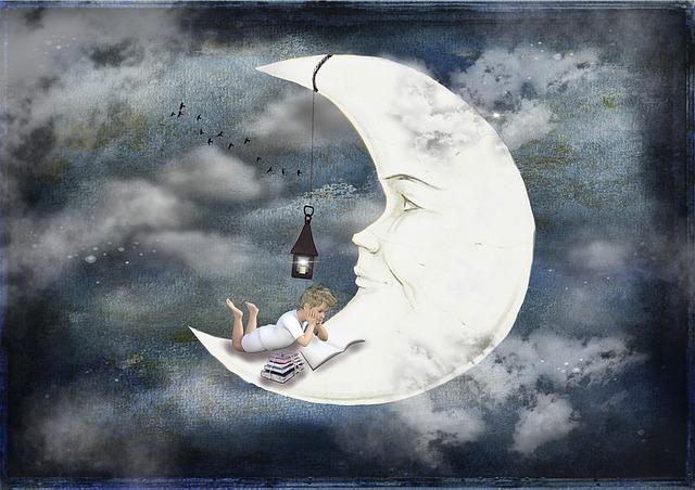Álom sör Az álmok üzenete 112. Minden Nap Alap