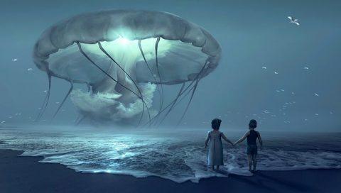 Álom súlytalanság Az álmok üzenete 113. Minden Nap Alap