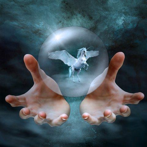 Álom szappan Az álmok üzenete 116. Minden Nap Alap