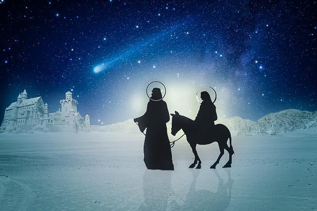 Szenttel álmodni Az álmok üzenete 118. Minden Nap Alap