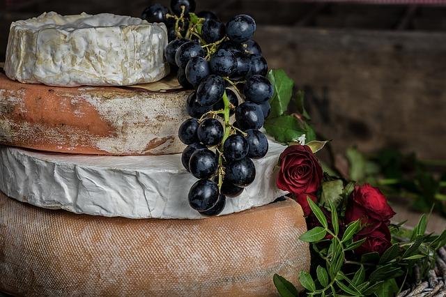 Álmaid szőlője mit jelent, ha alvás közben érkezik ?