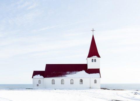 Álom templom 126. Minden Nap Alap Álom üzenetek