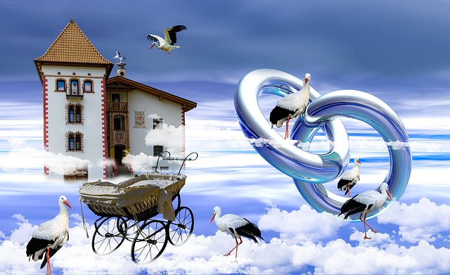Álom templom mit jelent, ha álomképként megjelenik?