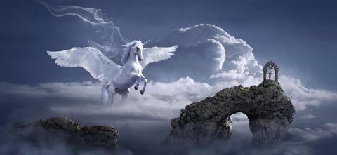 Álom ugrás Az álmok üzenete 131. Minden Nap Alap