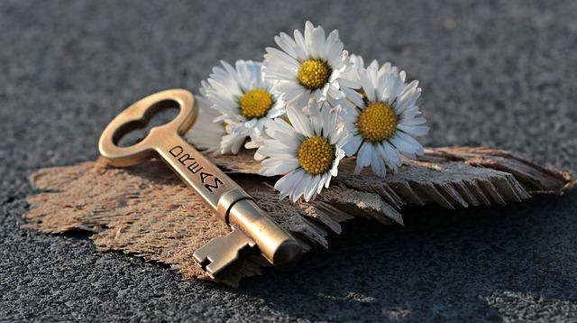 Álom virág, viasz, vihar, vidra, vipera mit jelent ?
